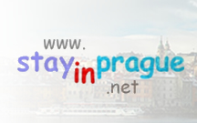 stay in prague